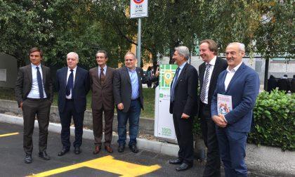 MOBILITY FESTIVAL: il convegno di apertura a Saronno