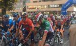 La Tre Valli è partita, inizia la festa del ciclismo varesino VIDEO