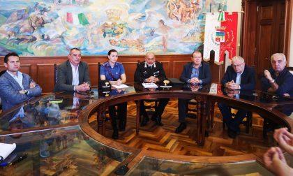 Carabinieri in città, aprono gli sportelli a Tradate, Venegono e Lonate
