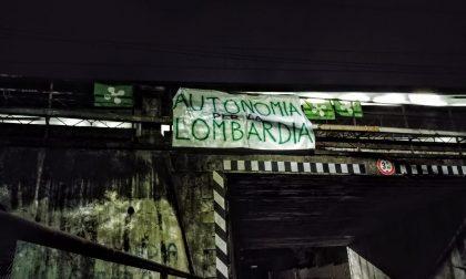 Autonomia, a due anni dal referendum la Lega Giovani non molla