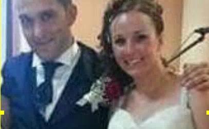 Falciò e uccise giovani sposi, il giudice respinge il patteggiamento