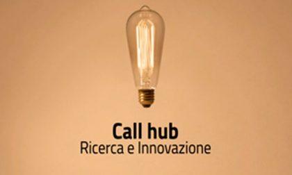Innovazione: Regione sostiene 33 progetti con 114 milioni