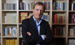 Milan presenta il suo nuovo libro in municipio a Rosate