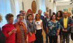 Liberamente: l'arte protagonista nel weekend a Gerenzano