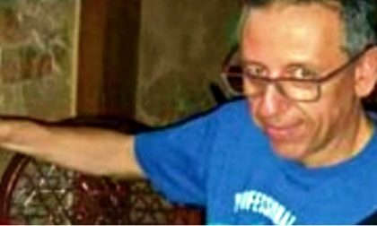 Agguato armato in Repubblica Dominicana, ucciso imprenditore valtellinese