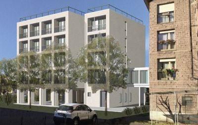 Rho: Dieci nuovi mini alloggi per anziani alla casa di riposo Perini