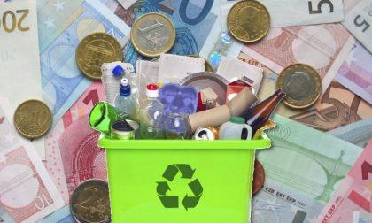 Tariffa puntuale dei rifiuti a Tradate: se ne parla in commissione