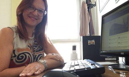 Rosa Lisa Denicolò è il nuovo dirigente scolastico