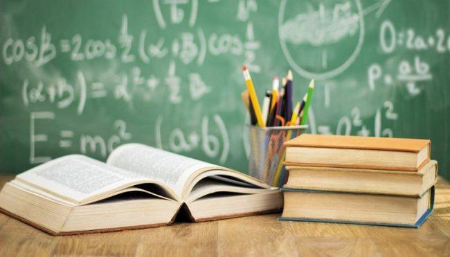 Iperal per la scuola da record: crescono contributo e Istituti partecipanti