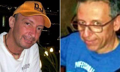 Due 50enni lombardi ammazzati all'estero in pochi giorni