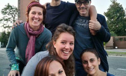 Scuola di teatro a Nerviano per favorire inclusione e amore dell'arte