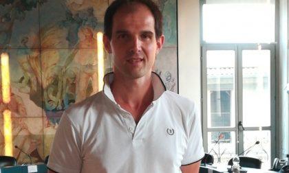 Alessandro Provini nuovo assessore a Cerro Maggiore