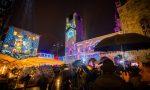 Città dei Balocchi 2019: Como risplende e si prepara al Natale