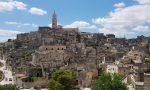 Matera e la Basilicata: doppia mostra a Lacchiarella
