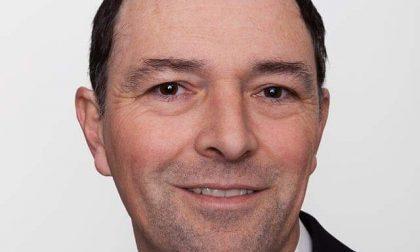 Mario Clerici confermato presidente del Parco Pineta
