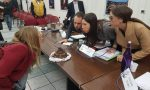 Torta di compleanno a Malnate: da tre anni senza bibliotecario comunale