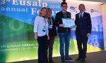 A Plastic Ocean: primo premio ad un allievo dell'Istituto Bernocchi