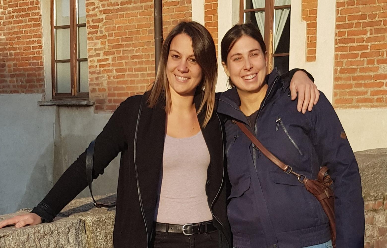 """""""Protect our home"""" arriva ad Abbiategrasso - Settegiorni"""