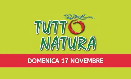 """""""Tuttonatura Festa Mercato"""" torna finalmente a Legnano"""