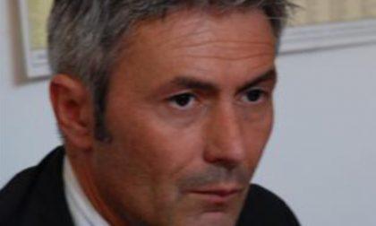 Maxi frode fiscale, arrestato imprenditore legnanese