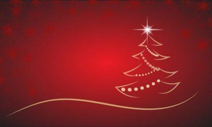 Le vie del Natale: appuntamento a domenica 1 dicembre