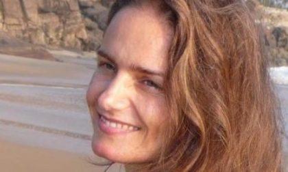 Si cerca AurélieSimonet, scomparsa da Lugano
