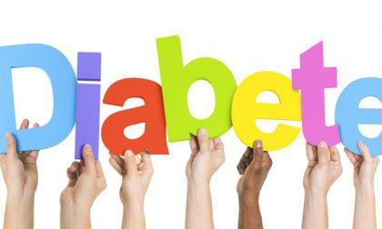 In marcia contro il diabete con i medici e le associazioni varesine