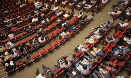 Organizzare eventi a Milano: 5 consigli