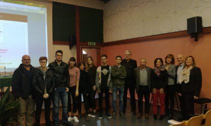 Torture ai partigiani in quelle cantine... Una mappa virtuale della Resistenza a Legnano