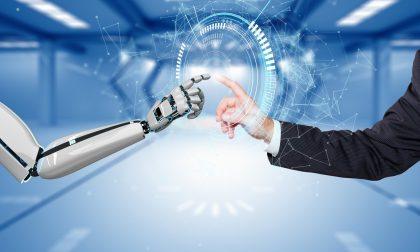 PMI e digitalizzazione: anni di sviluppo conveniente