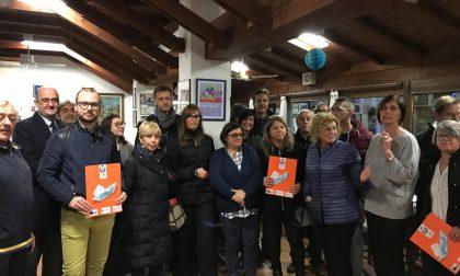 Trenta operatori turistici visitano Turbigo