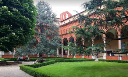 Comunità religiose e integrazione degli immigrati: il seminario a Milano