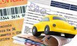 Bollo auto, emendamento per aumentare lo sconto a chi sceglie la domiciliazione bancaria