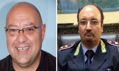 Senago: condannati ex comandante ed ex assessore