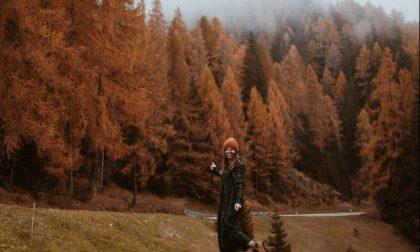 Come fare foto perfette (con lo smartphone) in montagna