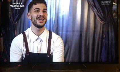 Davide Marzullo vince Chef Accademy, lavorerà con Cannavacciuolo