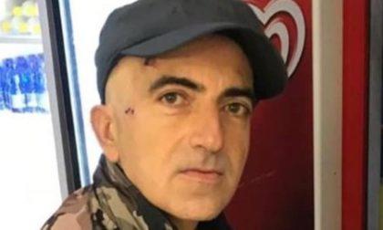 Appello: si cerca Massimiliano Scioni, scomparso da lunedì