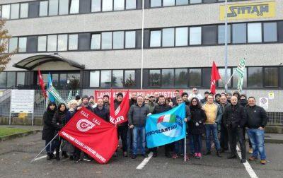 Intesa fra i sindacati scongiurati i tagli alla Raben Sittam