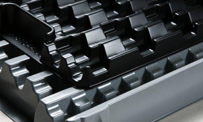 Termoformatura, una tecnica con numerosi campi applicativi