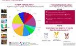 Istat: Varese tra le provincie più industrializzate d'Italia