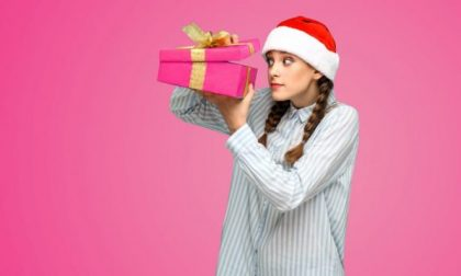 Le regole per lo shopping natalizio online a prova di truffa