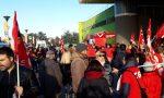 Ex Auchan di Nerviano si trasformerà in Bennet?