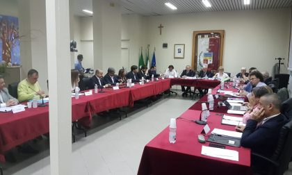 Bilancio Tradate, il Pd presenterà 8 emendamenti