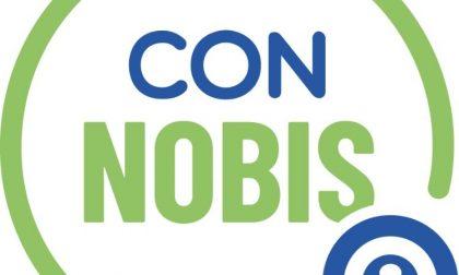 Nobis: la prima assicurazione con una divisione automotive