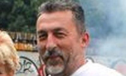 Legnano piange Paolo Cattaneo, presidente di Ares
