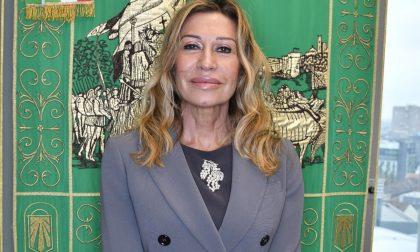 """Regione, Rizzoli avverte: """"Roma taglia 7 milioni all'istruzione"""""""