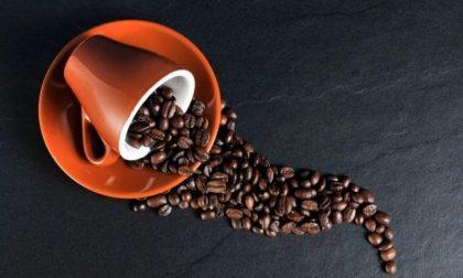 Rischio presenza plastica nel caffè: maxi-ritiro di capsule dal mercato