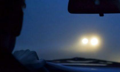 Neve al Sud, da noi invece torna la nebbia   Previsioni meteo