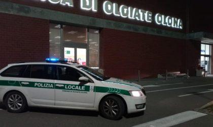 Acquisti sicuri grazie alla Polizia locale