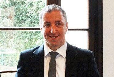 Tangenti in Lombardia, Paolo Orrigoni torna libero